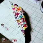 photofacefun_com_1479849894